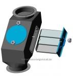 фото Сепаратор магнитный MZ-200