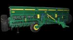 Сеялка зерновая СЗ-6 M\TITAN 600 (mini-till)